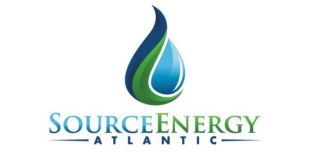 Source for Energy Atlantic Inc.
