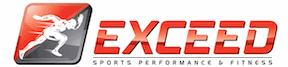 Exceed Sports Performance and Fitness