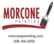Morcone Painting