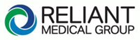 Reliant Medical Group
