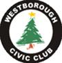 Westborough Civic Club