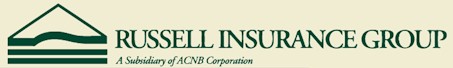 Russell Insurance Group, Inc.