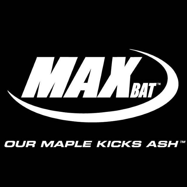 http://www.maxbats.com/