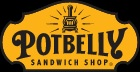 https://www.potbelly.com