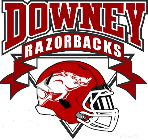 downey razorbacks