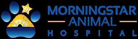 MORNINGSTAR ANIMAL HOSPITAL