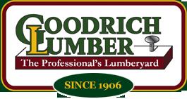 Goodrich Lumber