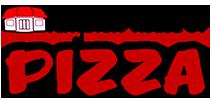 Kingston House of Pizza