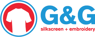 G&G Silk Screening