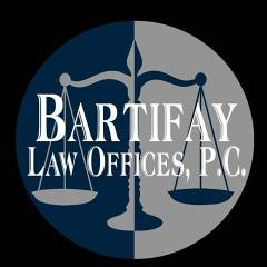 Bartifay Law Offices, P.C