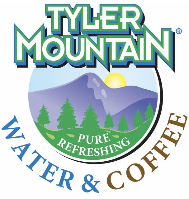 Tyler Mountain Water & Coffee