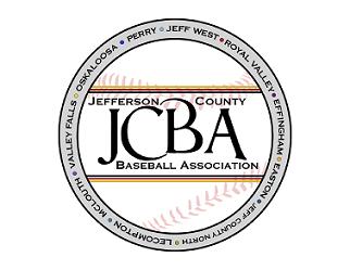 Absolutely jeffco midget baseball association opinion you