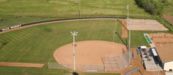 Please Like Our Facebook Page Fox Valley Athletics Llc Oshkosh Wi Powered By Leaguelineup Com