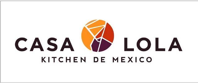 Casa Lola Kitchen de Mexico