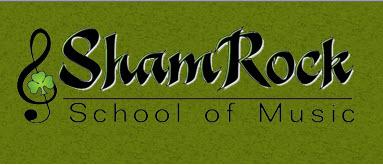 http://www.shamrockschoolofmusic.com