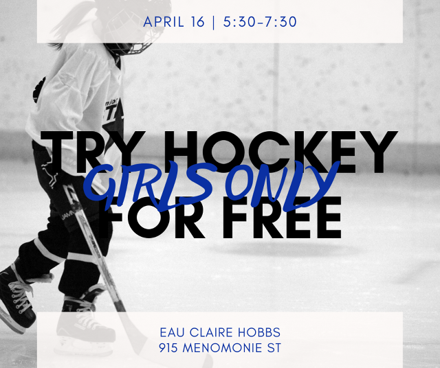 eau claire stars hockey roster