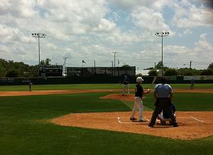 Lobos Baseball San Antonio Tx Powered By Leaguelineup Com