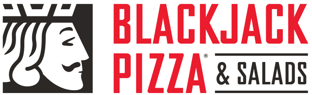 Black Jack Pizza - Fort Collins