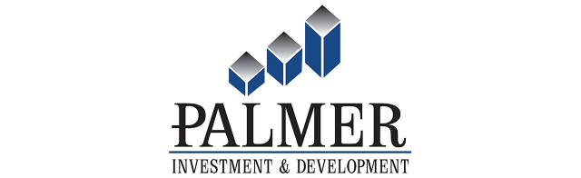 Palmer Investment and Development