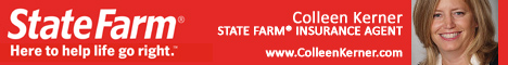Colleen Kerner State Farm Insurance