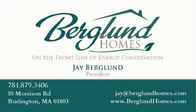 http://www.berglundhomes.com/