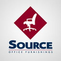 https://www.officesourceboston.com/officesource/outpost/