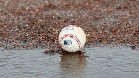 Upper Chesapeake Baseball Festival Tournament Street Md Powered By Leaguelineup Com