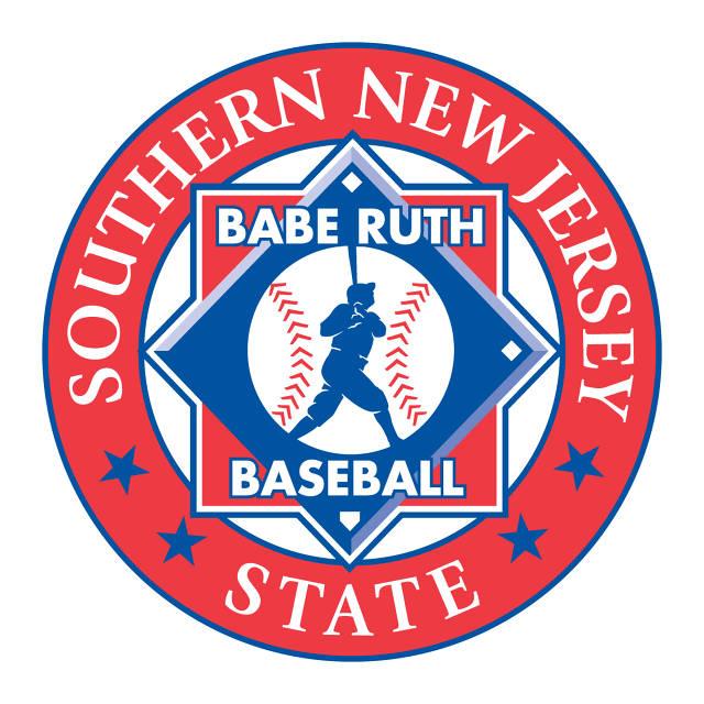 Southern New Jersey Babe Ruth Baseball
