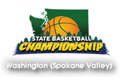 Youth Basketball Tournaments Washington Oregon Registration AAU State hoopsource