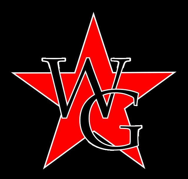 West Georgia Dixie Baseball - (Columbus, GA) - powered by