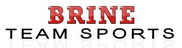 Brine Team Sports
