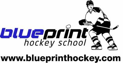 Blueprint hockey 3 on 3 caledon league bolton on powered by welcome malvernweather Images