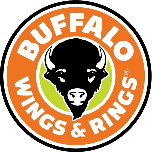 http://www.buffalowingsandrings.com/#/locations/tx/round-rock-greater-austin