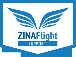 http://zinaflight.com
