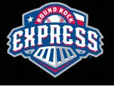 http://roundrock.express.milb.com/index.jsp?sid=t102