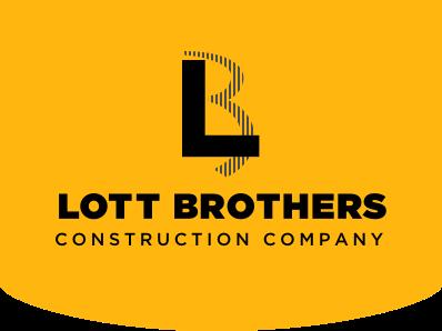 https://www.lottbrothers.com/
