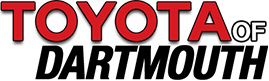 DARTMOUTH TOYOTA