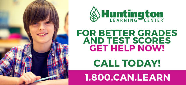 https://huntingtonhelps.com/