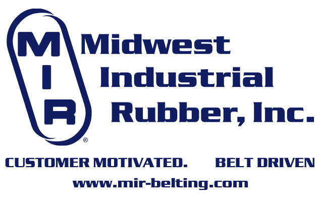 Midwest Industrial Rubber, Inc.