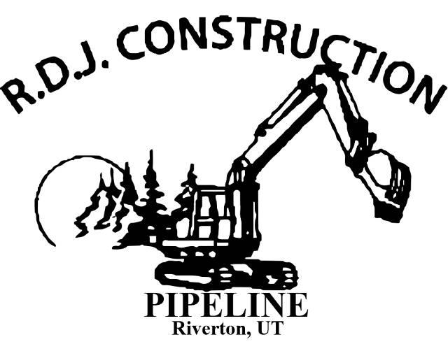 R.D.J. Construction