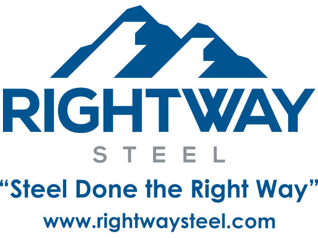 Rightway Steel