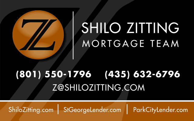 Shilo Zitting