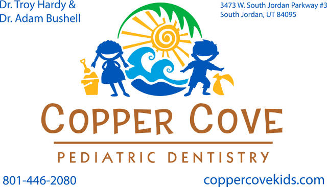 Copper Cove Pediatric Dentistry