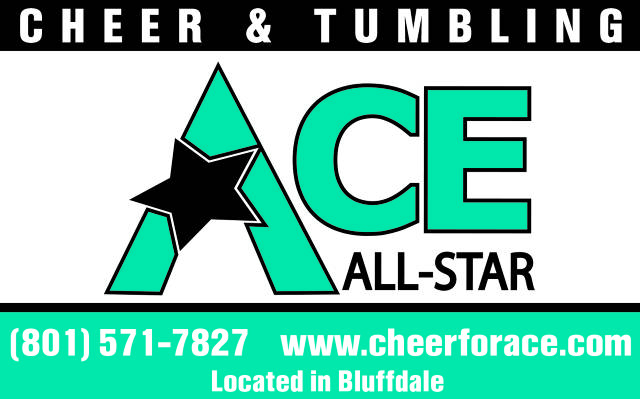 ACE All Star