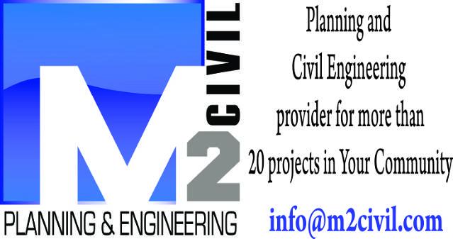 M2 Civil