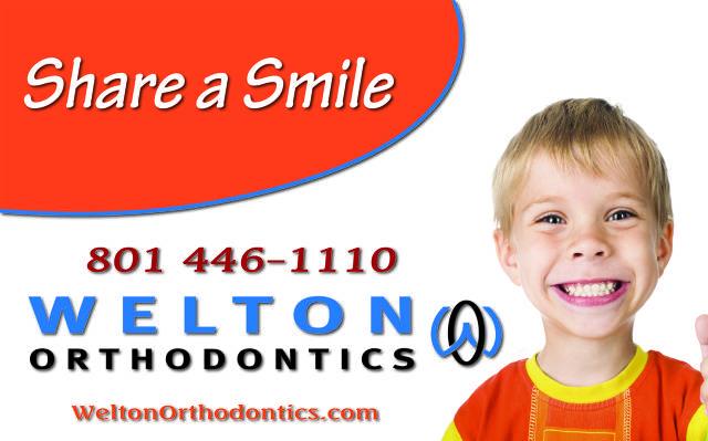 http://www.weltonorthodontics.com