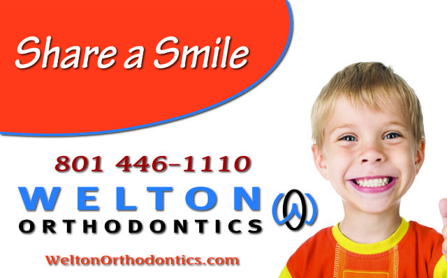 Welton Orthodontics