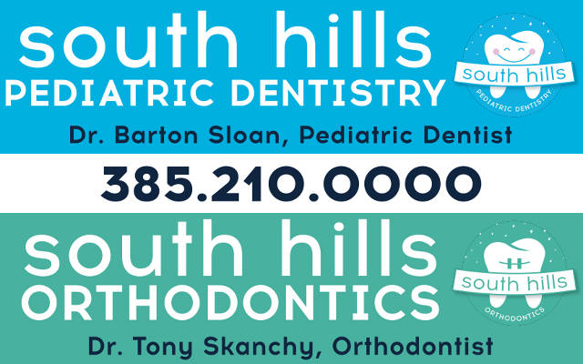https://www.southhillsdentalspecialists.com/pediatric-dentistry-riverton