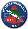 http://www.belmarfishingclub.com