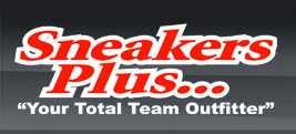 http://www.sneakersplus.com